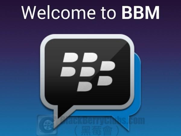 BBM Beta for BlackBerry10_bbc_01