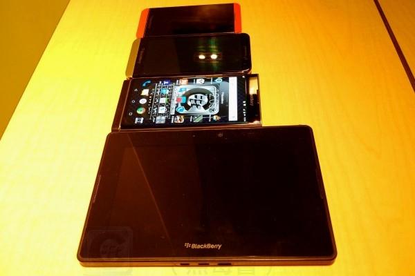 BlackBerryPRIV Family Z Series_bbc_03