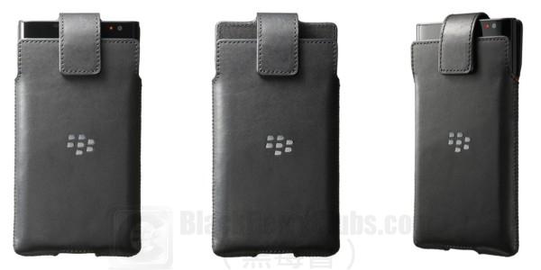 blackberrypriv-caese_bbc_02