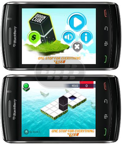 https://i2.wp.com/www.blackberrygratuito.com/images/02/BrainCube%20blackberry%20game.jpg