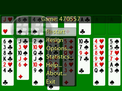 https://i2.wp.com/www.blackberrygratuito.com/images/02/Freecell%20solitario%20blackberry.jpg