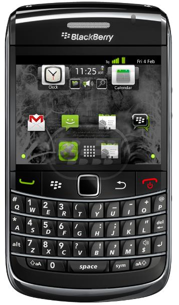 https://i2.wp.com/www.blackberrygratuito.com/images/02/G-Droid%20by%20GDK%20Designs%209780%20_.jpg