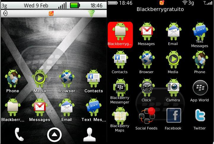 https://i2.wp.com/www.blackberrygratuito.com/images/02/GDDDROID%20blackberry%20torch.jpg