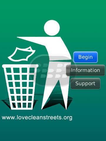 https://i2.wp.com/www.blackberrygratuito.com/images/02/Love%20Clean%20Streets%20blackberry.jpg