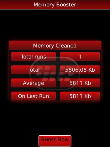https://i2.wp.com/www.blackberrygratuito.com/images/02/Memory%20Booster%20blackberry%20app.jpg