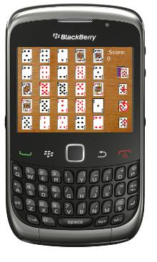 https://i2.wp.com/www.blackberrygratuito.com/images/02/Montecarlo%20game%20solitaire%20blackberry.jpg