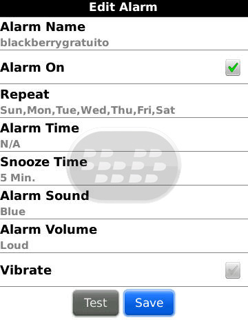 https://i2.wp.com/www.blackberrygratuito.com/images/02/Musical%20Clock%20-%20Multiple%20Alarms%20Free_.jpg