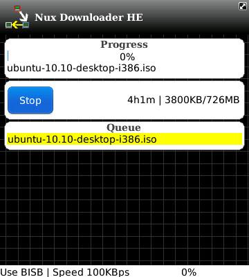 https://i2.wp.com/www.blackberrygratuito.com/images/02/NuX%20Downloader%20Hacker%20Edition.png