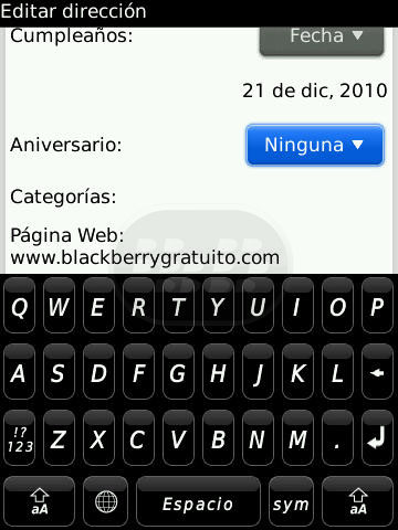 https://i2.wp.com/www.blackberrygratuito.com/images/02/TheBirthdayApp%20v1.0_.jpg