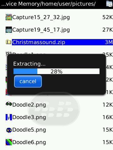 https://i2.wp.com/www.blackberrygratuito.com/images/02/beam%20explorer%20zip.jpg