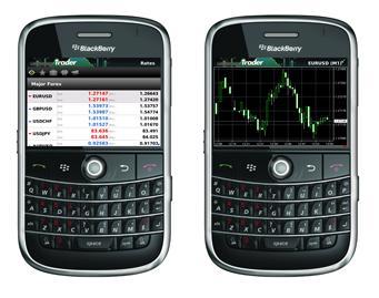 https://i2.wp.com/www.blackberrygratuito.com/images/02/blackberry%20mt4%20Trader%20app.jpg