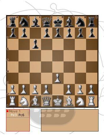 https://i2.wp.com/www.blackberrygratuito.com/images/02/chessfree%20blackberry%20game.jpg