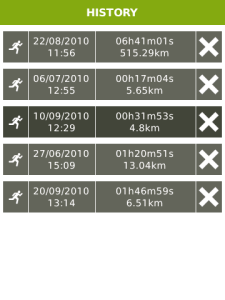 http://www.blackberrygratuito.com/images/02/endomondo%20spot%20tracker%208blackberry%20%20(3).png
