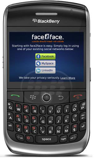 https://i2.wp.com/www.blackberrygratuito.com/images/02/facetoface%20%20blackberry%20social%20app.jpg