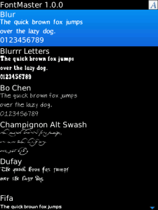 http://www.blackberrygratuito.com/images/02/fontmaster%20blackberry%20app%20(2).png