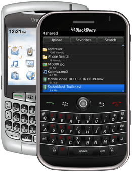 https://i2.wp.com/www.blackberrygratuito.com/images/02/phones_blackberry.png