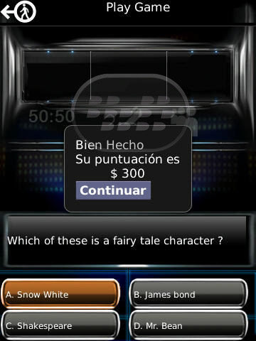 http://www.blackberrygratuito.com/images/02/win%20a%20million%20juego%20blackberry%20gratuito%20(2).jpg