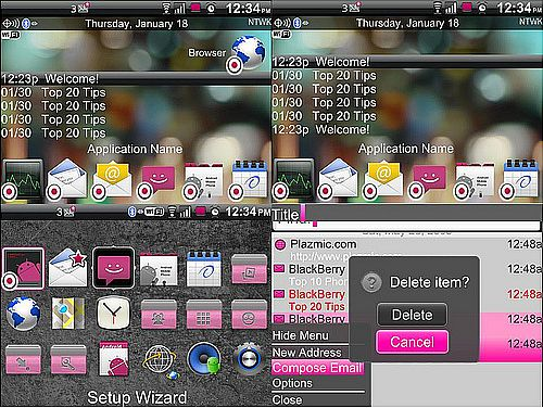 https://i2.wp.com/www.blackberrygratuito.com/images/My%20Droid%20Inspired%20Theme%20-%20OS%205.0_pink.jpg