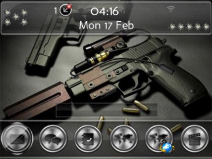 download games for blackberry 9930