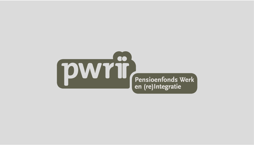 Logo PWRI