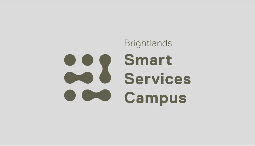 Partner B&F: Brightlands Smart Services Campus