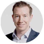 Pieter Bessems over effectief data communiceren