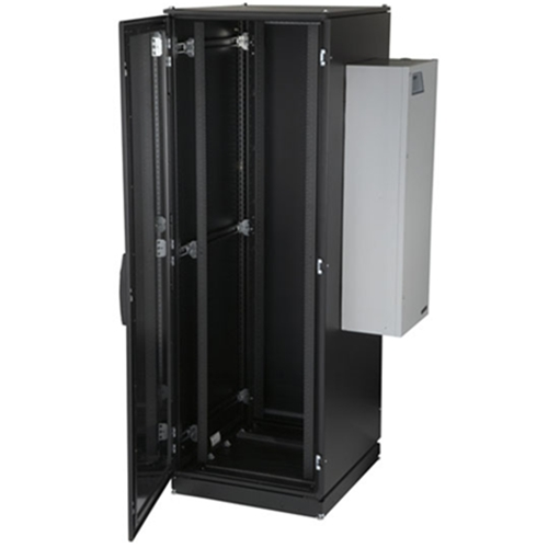 rm5030eu armoire 42u