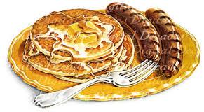 Pancake Supper @ Blackburn Hamlet Community Church | Ottawa | Ontario | Canada