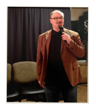 Richard Cole – That Hypnotist Guy