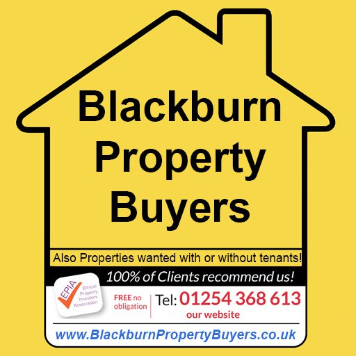 cropped-BlackburnPropertyBuyers-Icon.jpg