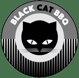 BlackCat BBQ