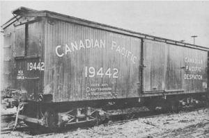 19442