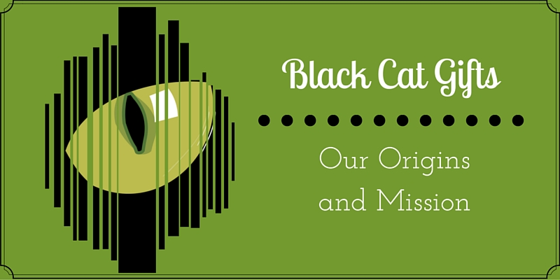 About Black Cat Gifts_FI