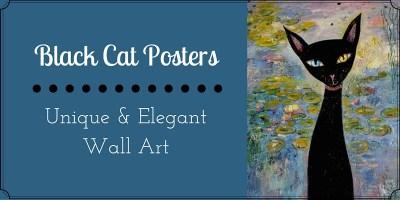Black Cat Posters_FI