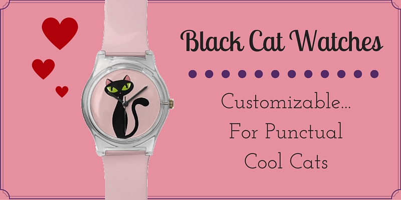 Black Cat Watches_FI