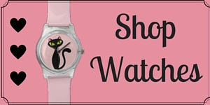 Black Cat Watches_wd