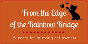 From the Edge of the Rainbow Bridge_fi