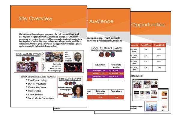 media_kit_slides