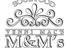 VM M&M