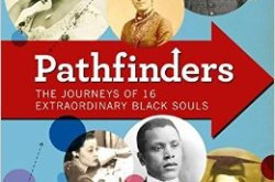 A Special Celebration of Pathfinders