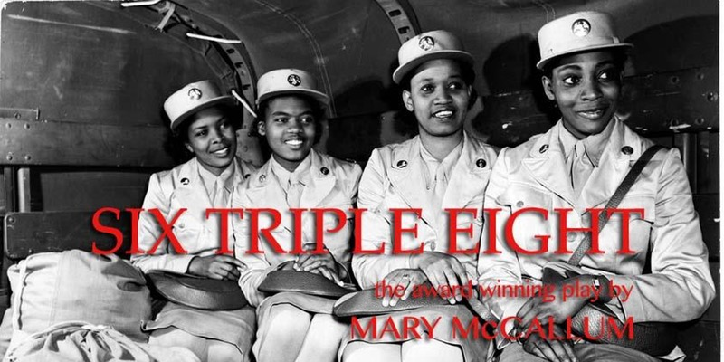 Image result for Six-Triple Eight