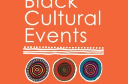 Black Culture Lovers - Let us hear from you!