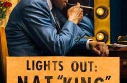 Lights Out: Nat