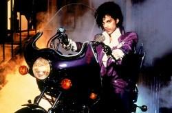 Rock On Films Presents: Purple Rain