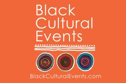 Black Cultural Events Expands to Chicago