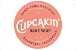 cupcakin_v1
