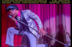 Remembering James The Musical Stageplay