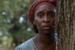 Free Screening of HARRIET with Star Cynthia Erivo In Person