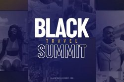 Travel Indoors! - Black Travel Summit Digital Sessions