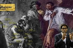 A Black British History: The Jamaican slaves who abolished slavery